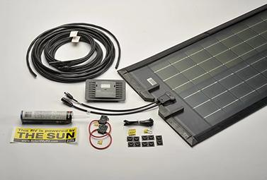 rv solar.png