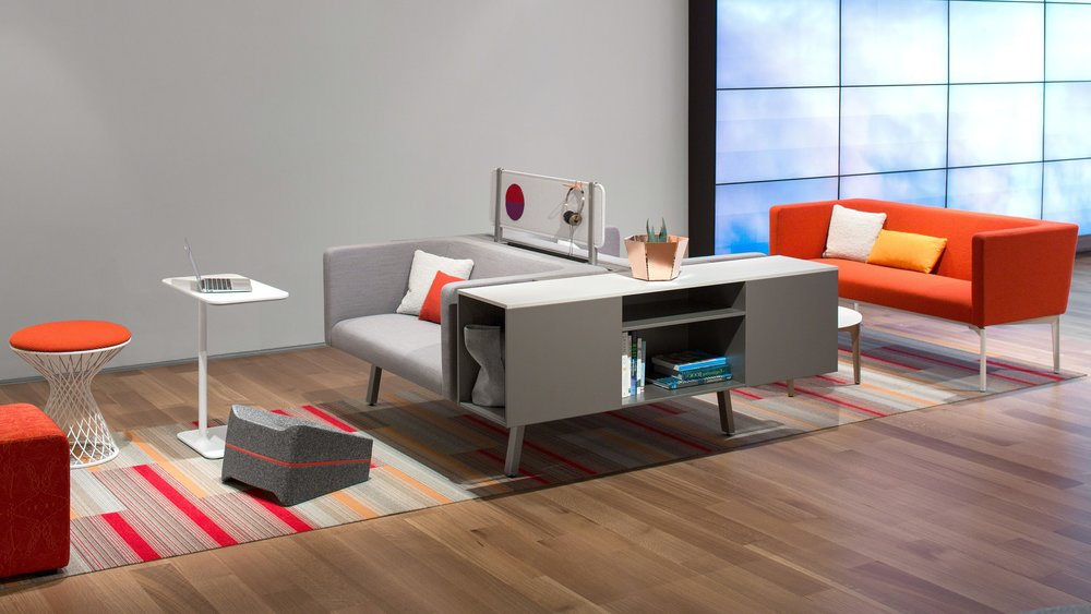 hyphn-steelcase-storage.jpg