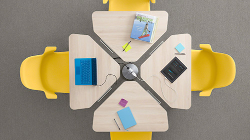 hyphn-steelcase-desks.jpg