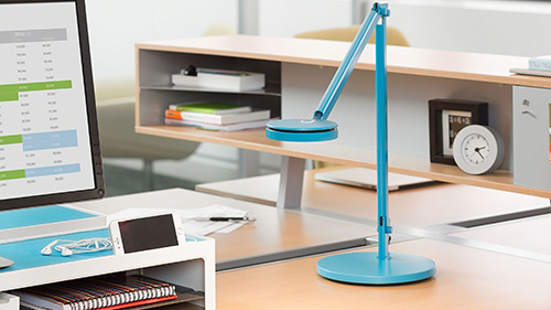 hyphn-steelcase-worktools.jpg