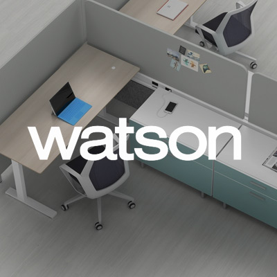 Watson Furniture
