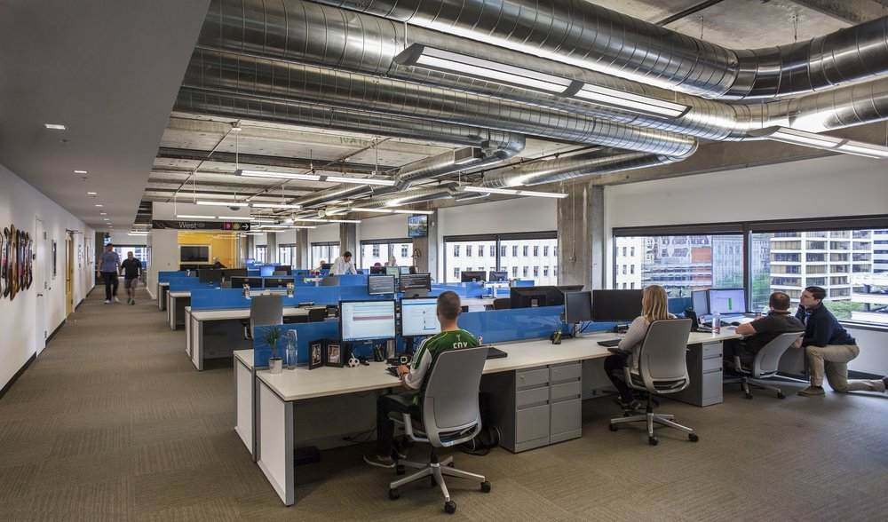wo smarsh open office wide.jpg