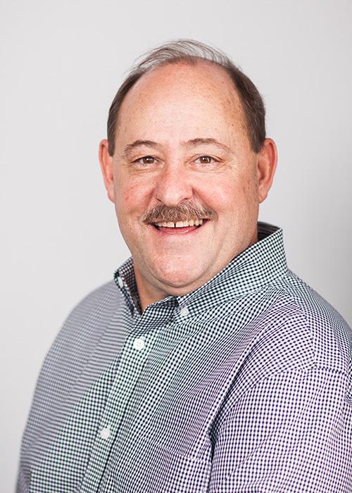 Joe Iafrati
