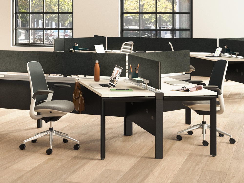 hyphn-steelcase-architecture-space-division