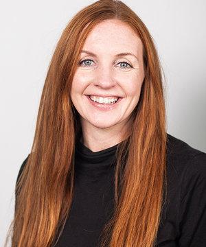Mollie Ulrich