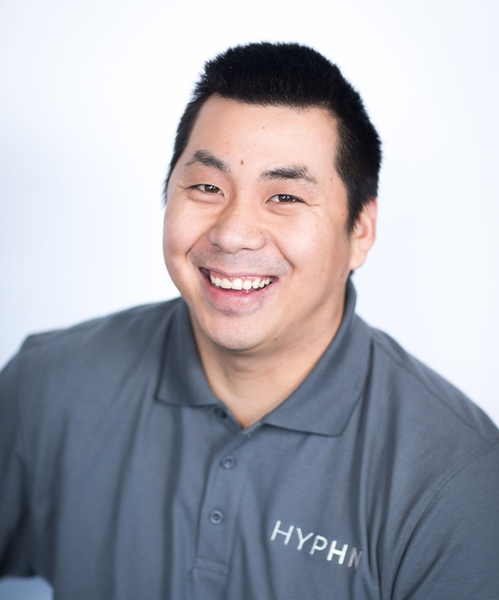 Khang Phuong  Install Manager