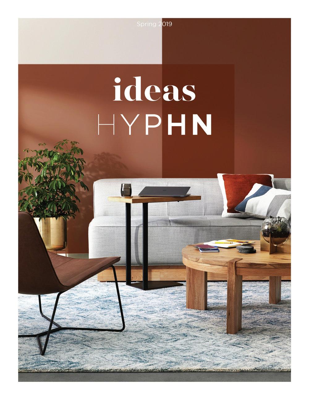 ideas Volume 4 Image for Website.jpg