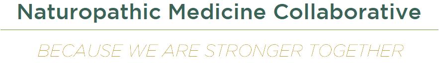 NMC Logo2.png