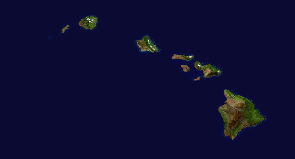 NASA_Hawaiian_Islands_main_islands.png