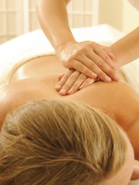 relaxation_massage.jpg