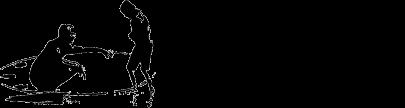 JMMF_Logo_Web_320.png