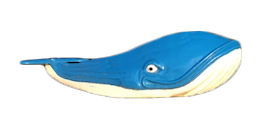 Whale2Smaller.png