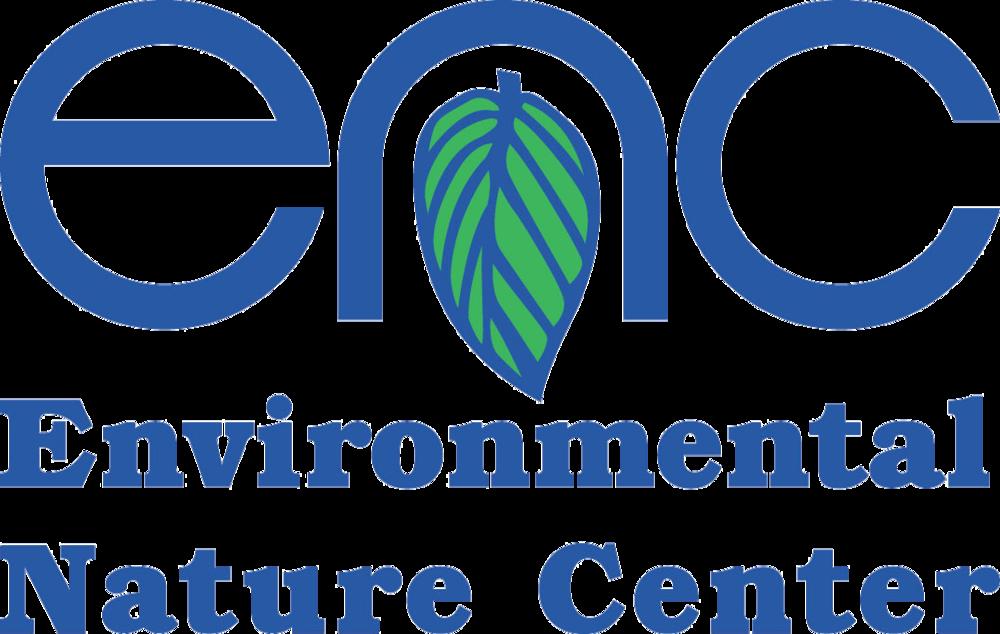 ENC-Logo-NOBackground.png
