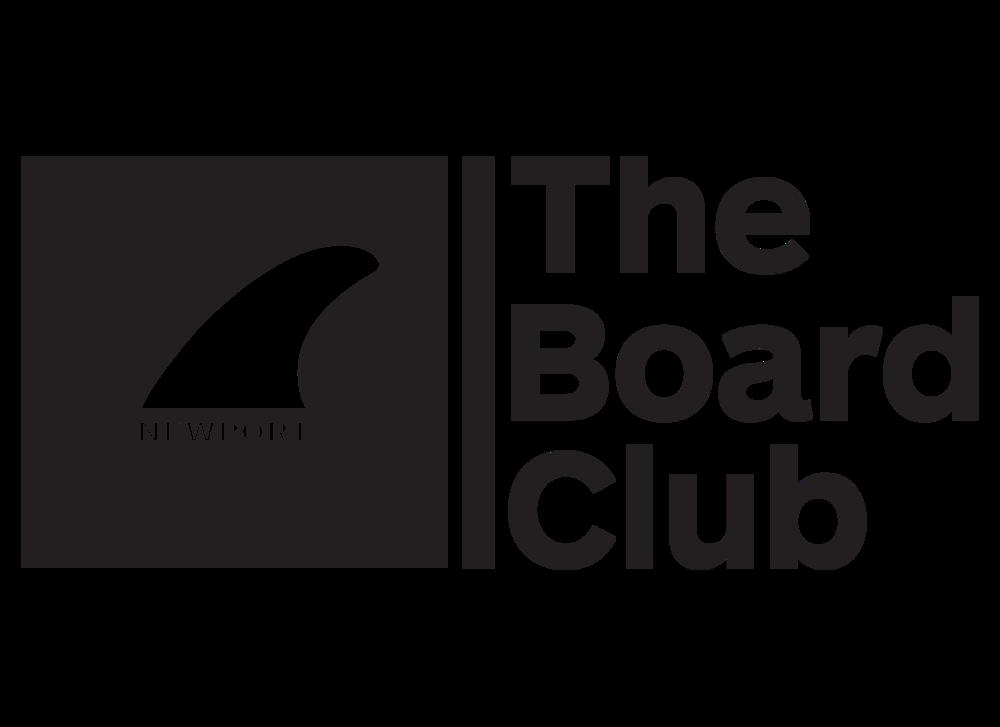 LG_BLK_BOARD_CLUB.png