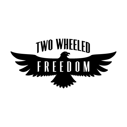 Two Wheeled Freedom