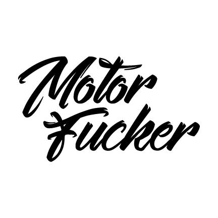 Motor Fucker