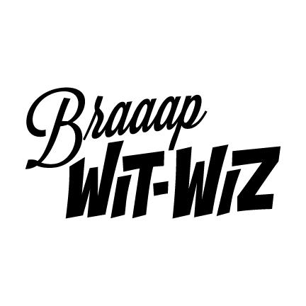 Brap Wit-Wiz