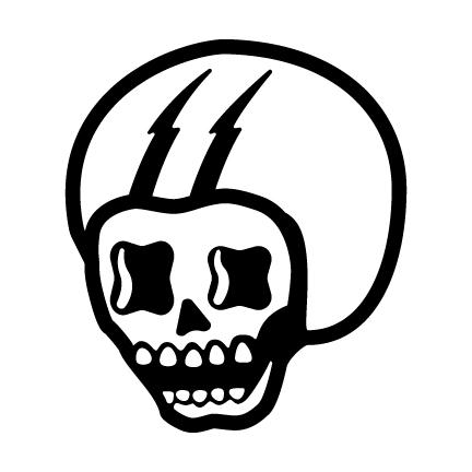 MotoSkull