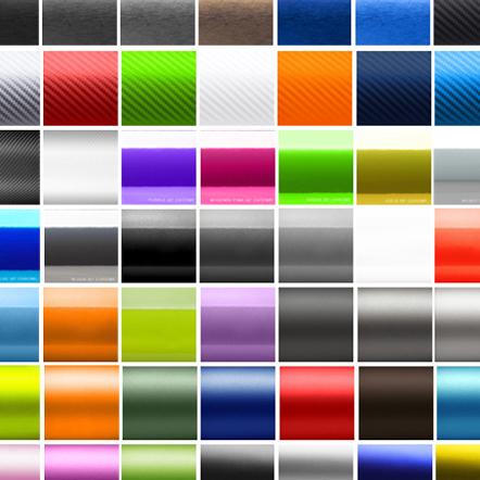 vinylcolors.jpg
