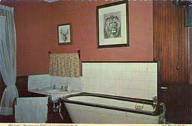 TR tub.JPG