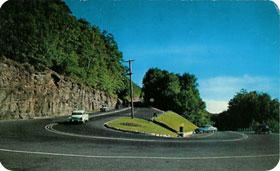 post-hill.jpg