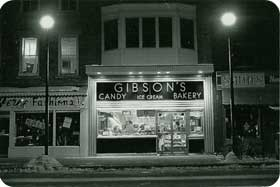 post-gibson.jpg