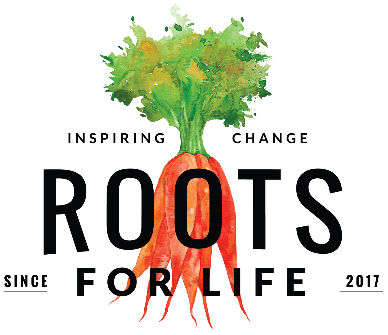 Roots for Life