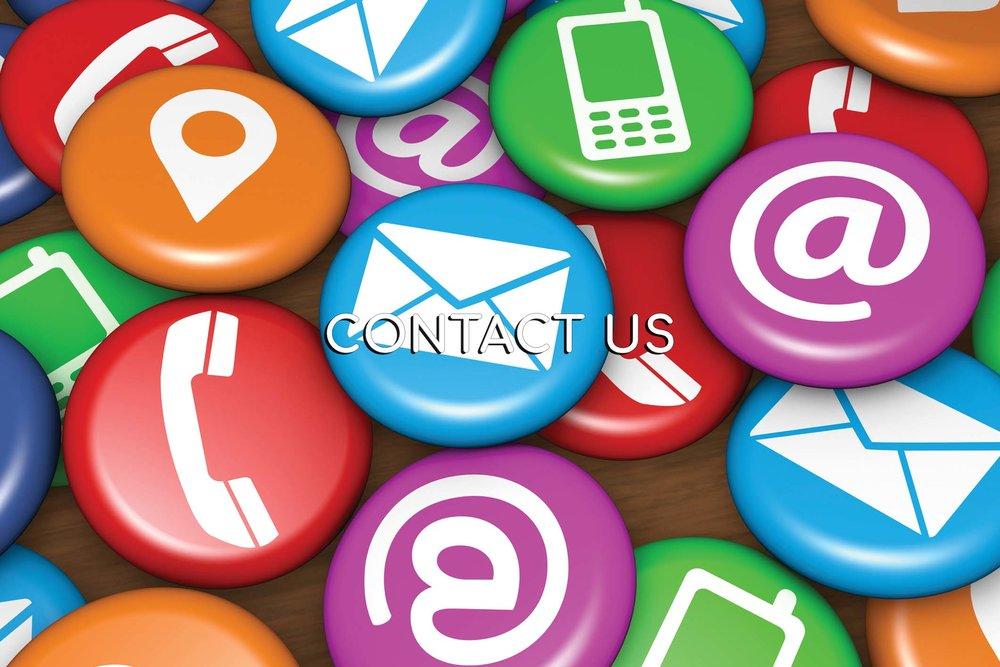 contact_us_masthead_contact_us_RGB.jpg