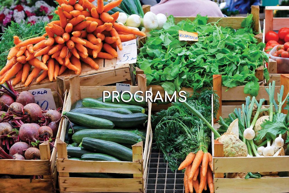 programs_masthead_veggie_market_RGB.jpg