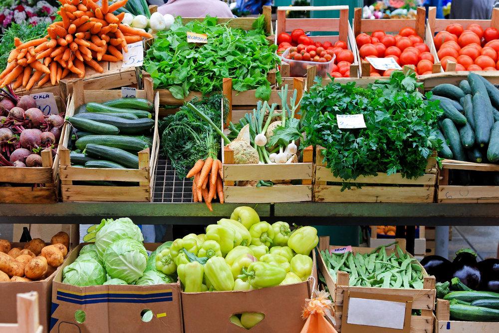 veggie_market.jpg