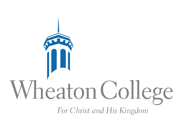 Wheaton College Christian Formation & Ministry Dept. Faculty - Christian Education Engaging the Whole CampusView Bio