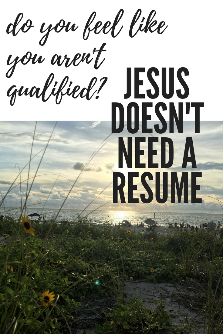 do you feel like you aren't qualified_.png