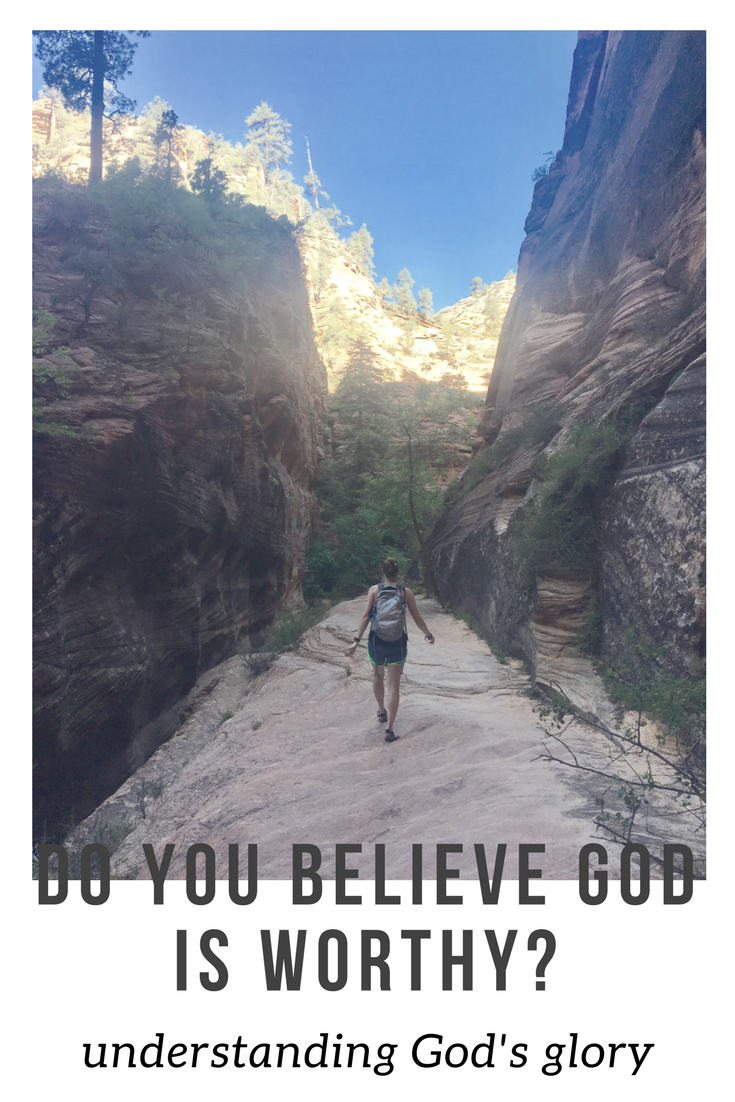 do you believe god is worthy_.png