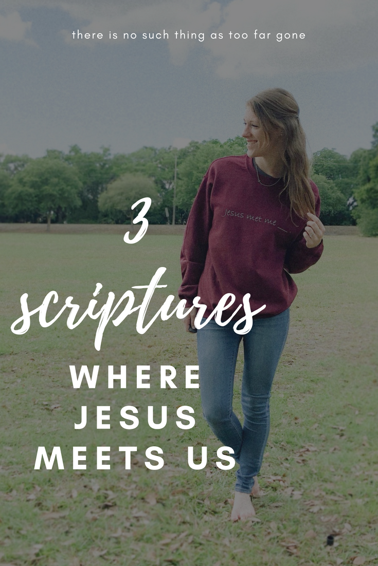 3 scriptures.png