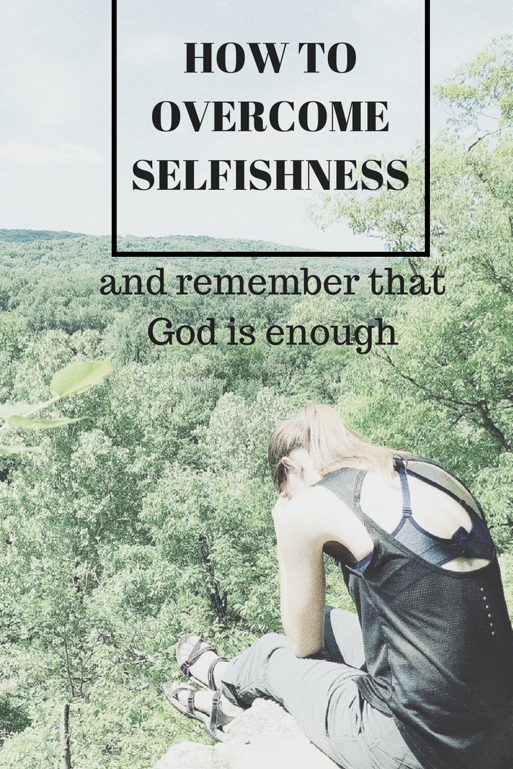 HOW TO OVERCOME SELFISHNESS.png