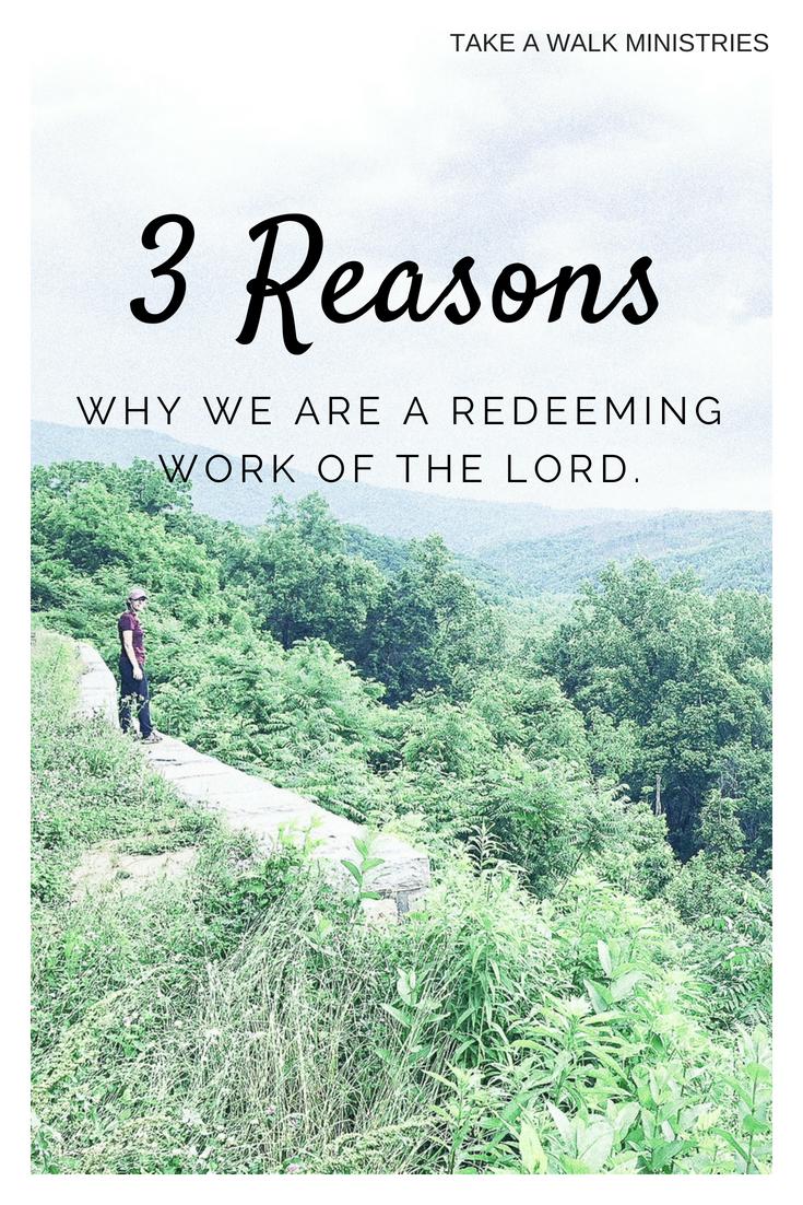 3 Reasons (1).png