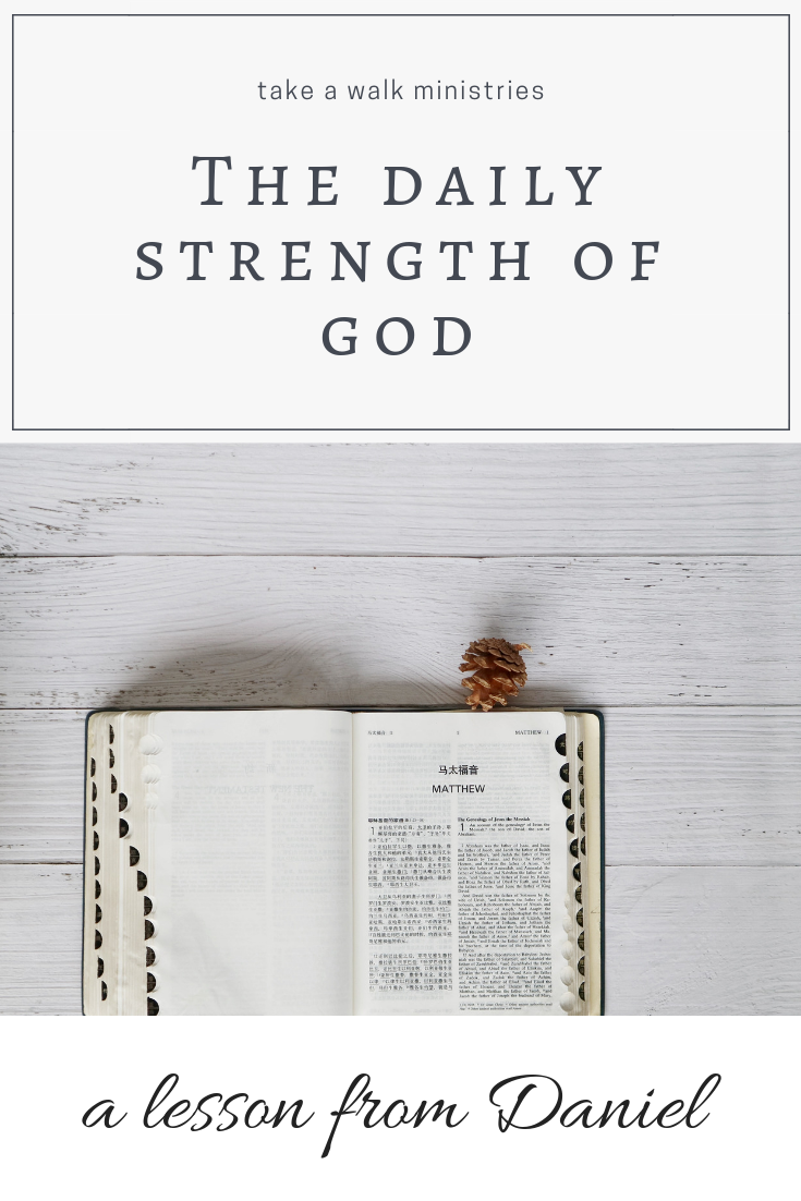 The daily strength of god (2).png