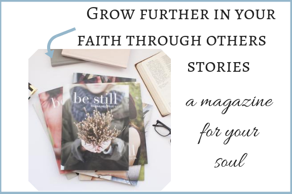 Grow further in your faith through others stories.png