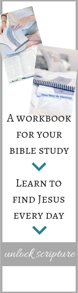 A workbook for your bible study.png