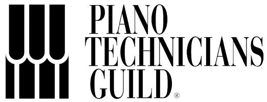 PTG Logoprint.jpg