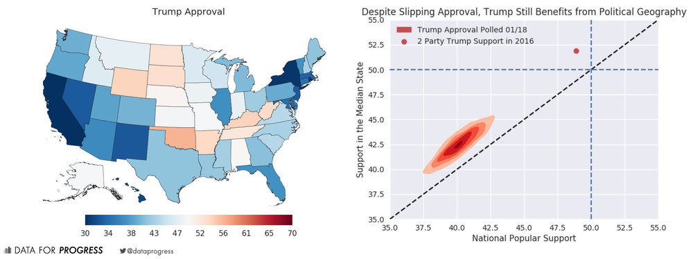 trump_approval