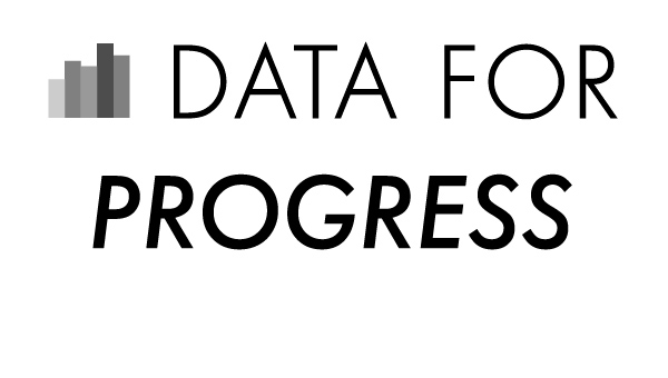 Data For Progress