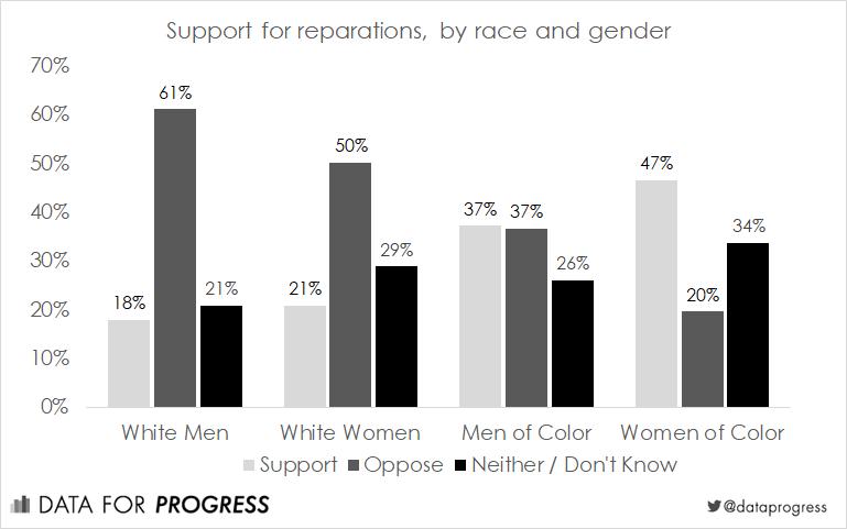WM_Reparations.png