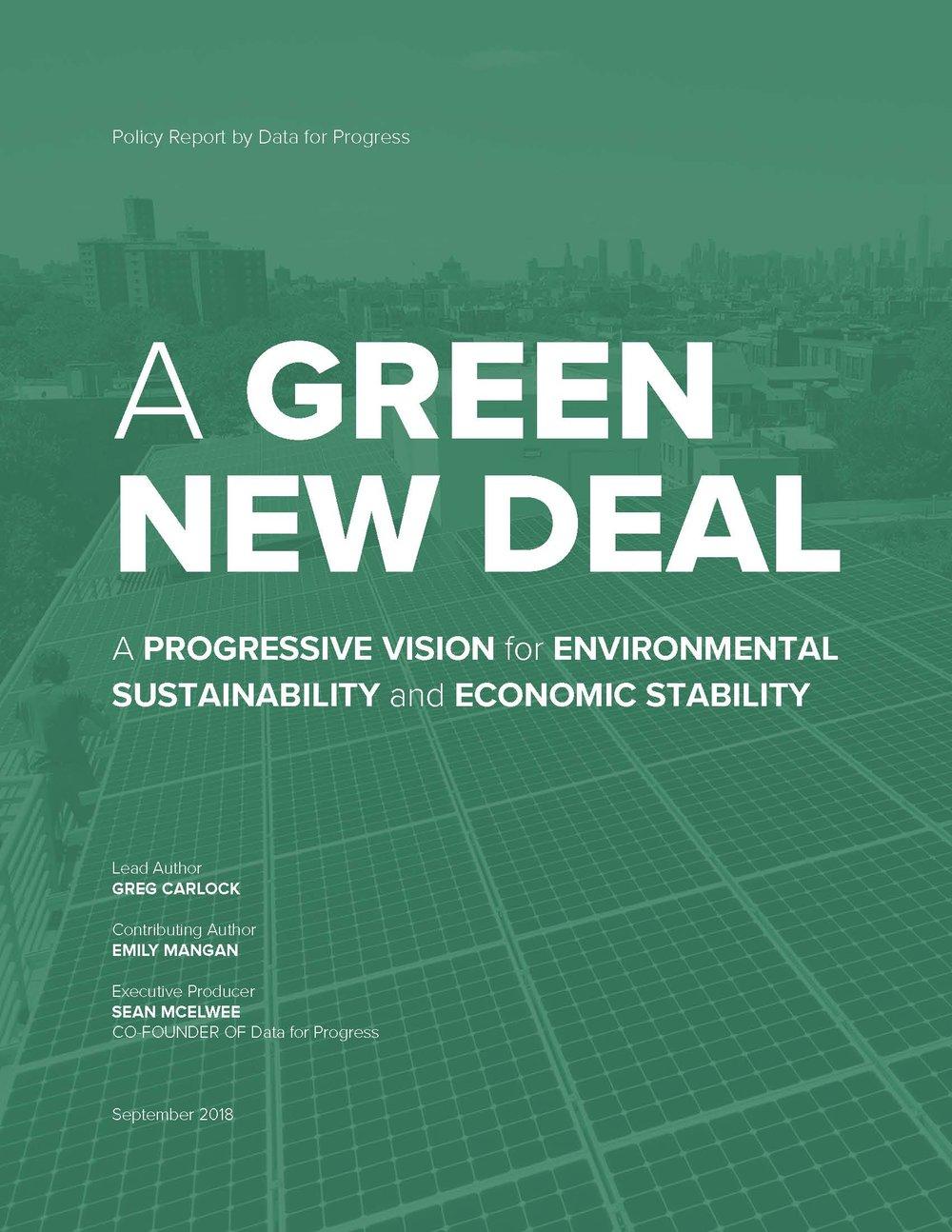 4dd7db52559 A Green New Deal — Data For Progress