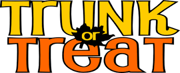 Harvest Trunk-or-Treat and Horseback Obstacle Course - to be held at Brooktondale Baptist Church on October 28th, from 2 - 5 PM. Hosted by Saddle Up for Jesus and co-sponsored by Hillside Alliance Church and Brooktondale Baptist Church.