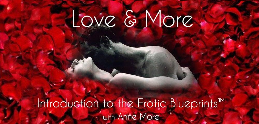 Love&More_Flyer.jpg