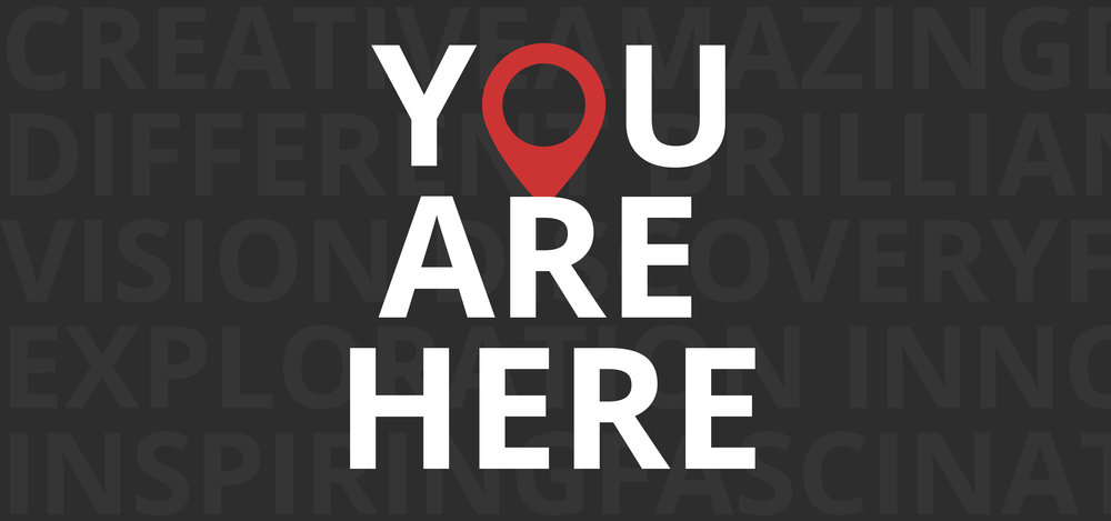 youarehere-logo.jpg