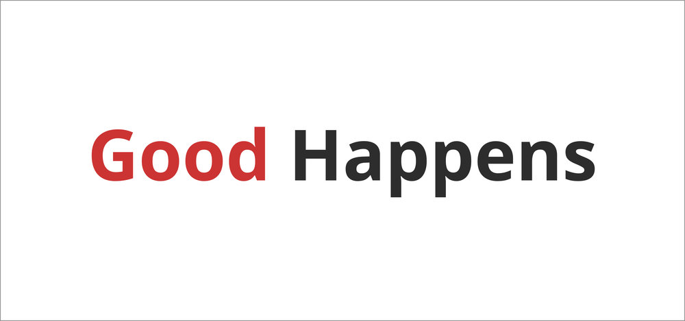good-happens-logo.jpg