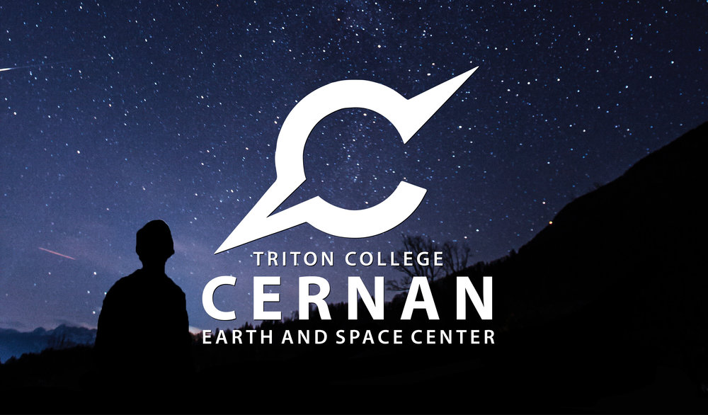 Cernan Space Center (Triton College) Adventure.jpg