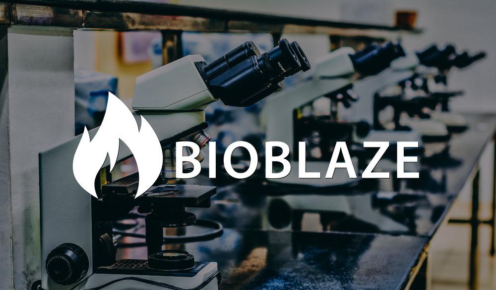 BioBlaze Adventure.jpg